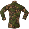 Kép 3/6 - Invadergear -  Revenger TDU Shirt (Partizan)