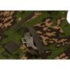Kép 5/6 - Invadergear -  Revenger TDU Shirt (Partizan)
