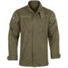 Kép 1/8 - Invadergear -  Revenger TDU Shirt (Ranger Green)