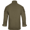 Kép 2/8 - Invadergear -  Revenger TDU Shirt (Ranger Green)