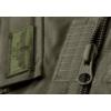 Kép 5/8 - Invadergear -  Revenger TDU Shirt (Ranger Green)