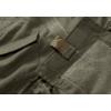 Kép 6/8 - Invadergear -  Revenger TDU Shirt (Ranger Green)