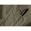 Kép 7/8 - Invadergear -  Revenger TDU Shirt (Ranger Green)