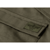 Kép 8/8 - Invadergear -  Revenger TDU Shirt (Ranger Green)
