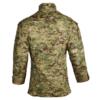 Kép 2/4 - Invadergear -  Revenger TDU Shirt (Socom)