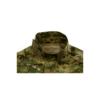 Kép 4/4 - Invadergear -  Revenger TDU Shirt (Socom)