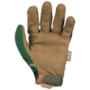 Kép 2/7 - Mechanix Wear® - THE ORIGINAL® WOODLAND CAMO
