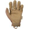 Kép 2/6 - Mechanix Wear® - THE ORIGINAL® COYOTE