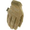 Kép 1/6 - Mechanix Wear® - THE ORIGINAL® COYOTE