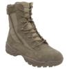 Kép 1/4 - Mil-Tec® - Tactical Boot 2-ZIP (Coyote)