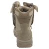 Kép 3/4 - Mil-Tec® - Tactical Boot 2-ZIP (Coyote)