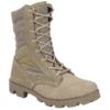 Kép 1/3 - Mil-Tec® - Desert Boots CORDURA® (Khaki)