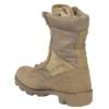 Kép 2/3 - Mil-Tec® - Desert Boots CORDURA® (Khaki)