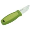 Kép 1/3 - Morakniv® ELDRIS (Light Green)