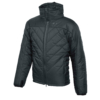 Kép 1/3 - Snugpak® - SJ6 Thermo Jacket  (Black)