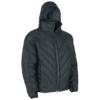 Kép 2/3 - Snugpak® - SJ6 Thermo Jacket  (Black)