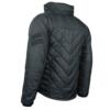 Kép 3/3 - Snugpak® - SJ6 Thermo Jacket  (Black)