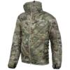 Kép 1/3 - Snugpak® - SJ6 Thermo Jacket  (MultiCam®)