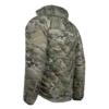 Kép 2/3 - Snugpak® - SJ6 Thermo Jacket  (MultiCam®)
