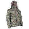 Kép 3/3 - Snugpak® - SJ6 Thermo Jacket  (MultiCam®)
