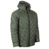 Kép 1/2 - Snugpak® - SJ12 Thermo Jacket  (Olive)