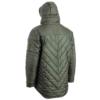 Kép 2/2 - Snugpak® - SJ12 Thermo Jacket  (Olive)