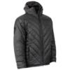 Kép 1/3 - Snugpak® - SJ12 Thermo Jacket  (Black)