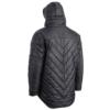 Kép 3/3 - Snugpak® - SJ12 Thermo Jacket  (Black)