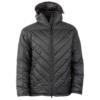Kép 2/3 - Snugpak® - SJ12 Thermo Jacket  (Black)