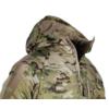 Kép 3/3 - Snugpak® -TAC3 Insulated Hoodie  (MultiCam®)
