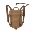 Kép 1/2 - Source™ Rider 3L Low Profile Hydration Pack (Coyote)
