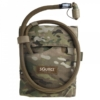 Kép 1/3 - Source™ Kangaroo 1L Collapsible Canteen with Pouch (MultiCam®)