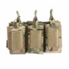 Kép 3/7 - Spanker® EL134 Tárzseb (MultiCam®)