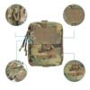 Kép 5/6 - Spanker® - Utility Pouch (MultiCam®)