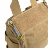 Kép 4/8 - Spanker® EP107 Medic Pouch (Coyote Brown)