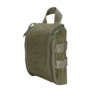 Kép 2/5 - Spanker® EP107 Medic Pouch (Ranger Green)