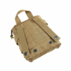 Kép 7/8 - Spanker® EP107 Medic Pouch (Coyote Brown)