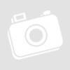 Kép 4/4 - Tasmanian Tiger® - Warrior Belt LC (MultiCam®)