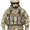 Kép 2/8 - Warrior Assault Systems® -  DCS M4 5,56 CONFIG (MultiCam®)