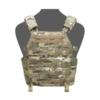 Kép 4/8 - Warrior Assault Systems® -  DCS M4 5,56 CONFIG (MultiCam®)