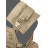 Kép 7/7 - Warrior Assault Systems® -  DCS M4 5,56 CONFIG (Coyote Brown)