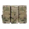 Kép 5/8 - Warrior Assault Systems® -  DCS M4 5,56 CONFIG (MultiCam®)