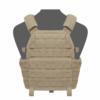 Kép 1/7 - Warrior Assault Systems® - DCS BASE CARRIER (Coyote)