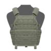Kép 1/3 - Warrior Assault Systems® - DCS BASE CARRIER (Ranger Green)