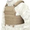 Kép 5/7 - Warrior Assault Systems® - DCS BASE CARRIER (Coyote)