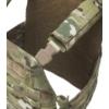 Kép 6/7 - Warrior Assault Systems® - DCS BASE CARRIER (MultiCam®)