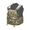 Kép 2/7 - Warrior Assault Systems® - DCS BASE CARRIER (MultiCam®)