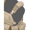 Kép 7/7 - Warrior Assault Systems® - DCS BASE CARRIER (Coyote)