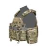 Kép 2/8 - Warrior Assault Systems® - DCS DA5.56 (MultiCam®)