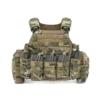 Kép 4/8 - Warrior Assault Systems® - DCS DA5.56 (MultiCam®)